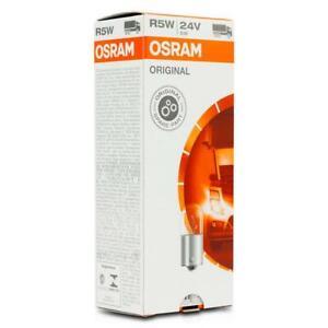 5627-Lampada-OSRAM-R5W-BA15S-24V-5W-Astuccio-10-Unita