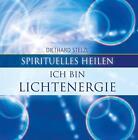 Ich bin Liebesenergie. CD (2006)