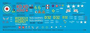 Peddinghaus-1-48-3379-11-English-and-Polish-Sherman-in-afrika-italien-and-F