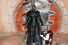 Kylo Ren Star Wars The Force Awakens Collection 2015