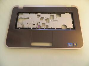 Dell-Inspiron-5520-7371-Palmrest-with-Touchpad-00FH7F