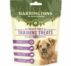 Harringtons Training Treat, 100g - 9 Pack