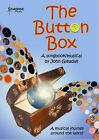 The Button Box by John Gleadall (Spiral bound, 2005)