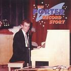 Porter Records Story by Various Artists (CD, Jul-1998, Bear Family Records (Germany))