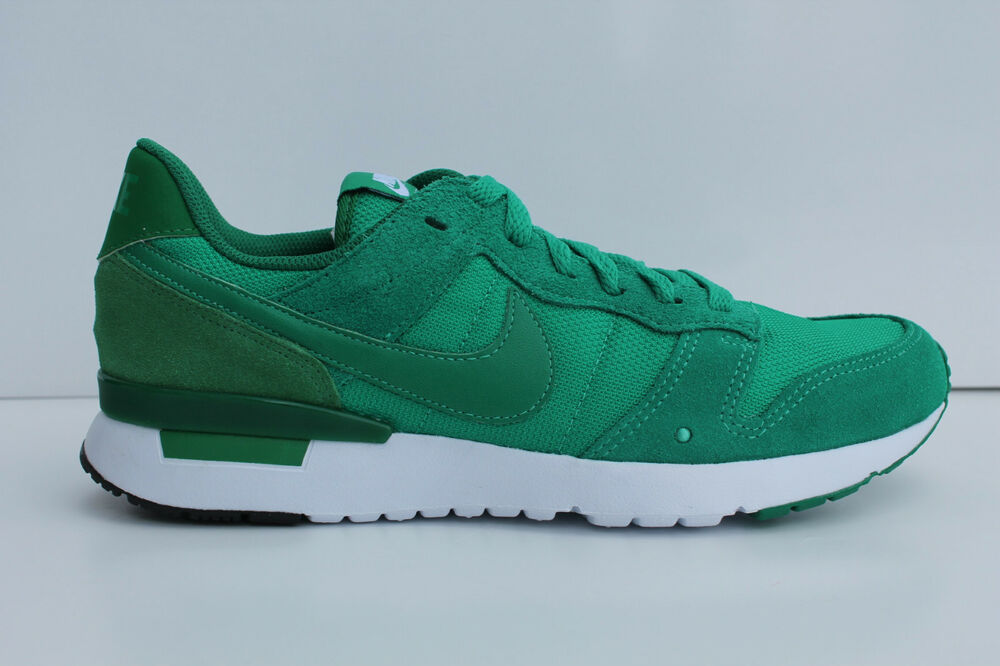 Nike mod Archive 83 in in in verde  Chaussures de sport pour hommes et femmes 0cd8f4