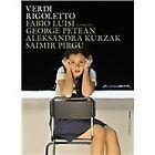 Verdi: Rigoletto [Video] (2015)