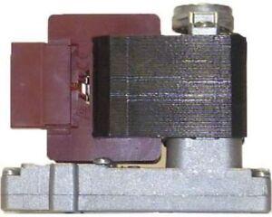 Motoriduttore-Kenta-5-0-RPM-Senza-Perno-Eurofiamma-Deville-Cadel-Karmen-Fair-ecc