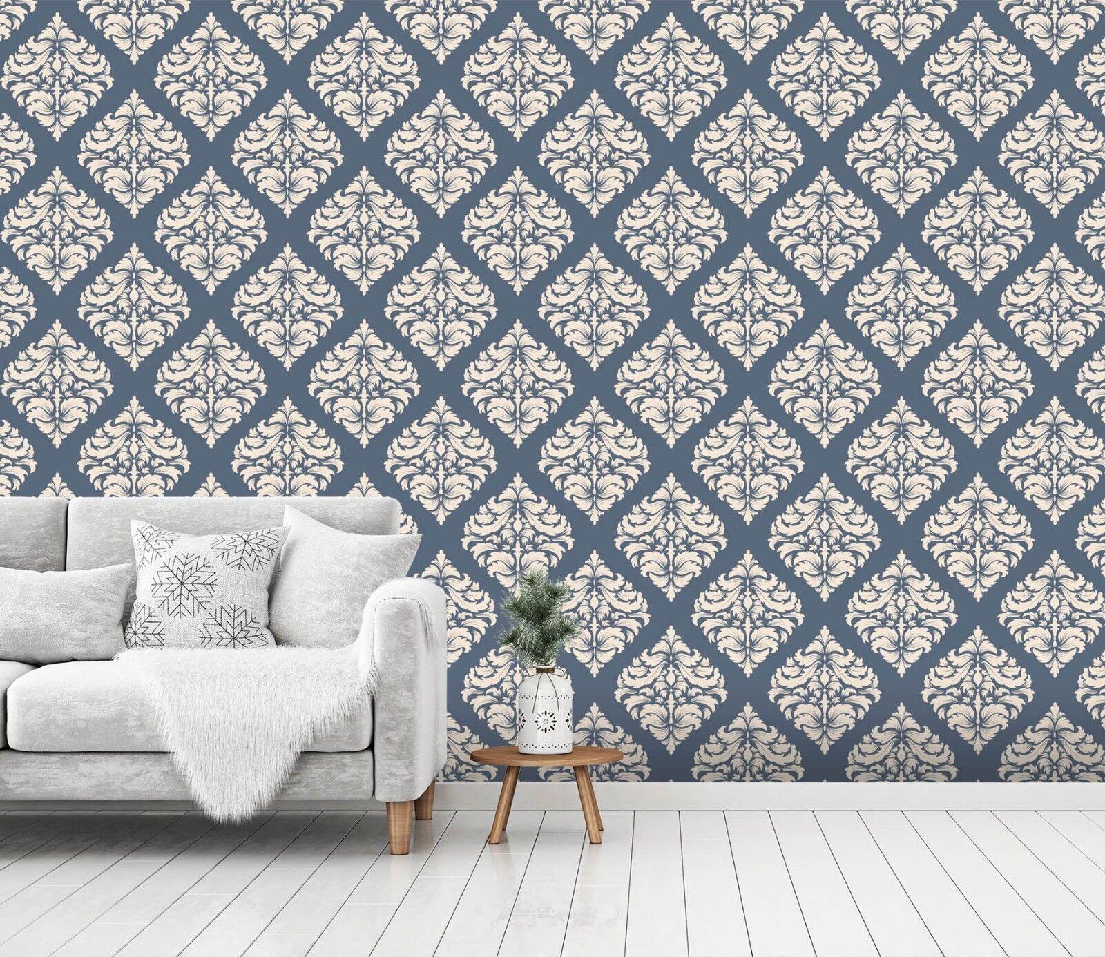 3D Schöne Muster 22 Tapete Wandgemälde Tapete Tapeten Familie Kinde DE Lemon