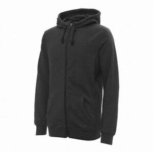 07d87a3561cc Image is loading Nike-6-0-Water-Repellent-H20-Hoodie-Men-