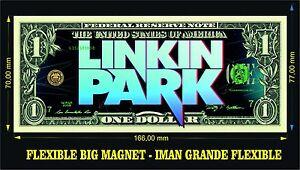 LINKIN-PARK-IMAN-BILLETE-1-DOLLAR-BILL-MAGNET