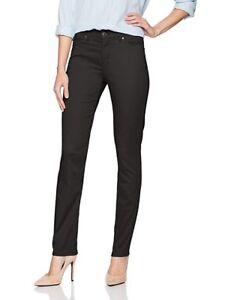 LEE-Women-039-s-Fit-Rebound-Slim-Straight-Jean