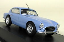 1:43 atlas by norev ac aceca Blue Classic Sport Cars New en Premium-modelcars