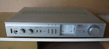 Amplificateur vintage  Akai AM-U11