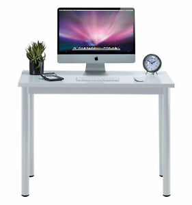 Image Is Loading Symple Stuff Harbuck Home Office Computer Desk