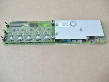 Bruker Ultrotof Q Tof Mass Spectrometer Bdd Otlv 2a Otlv1 2b Circuit Board