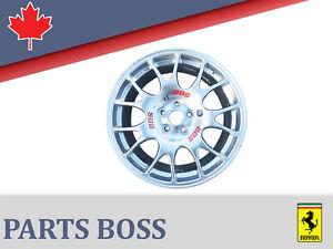 OEM-Ferrari-360-Challenge-Stradale-Wheel-F-RE480-18-034