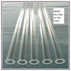 Boiler Sight Glass Assembly
