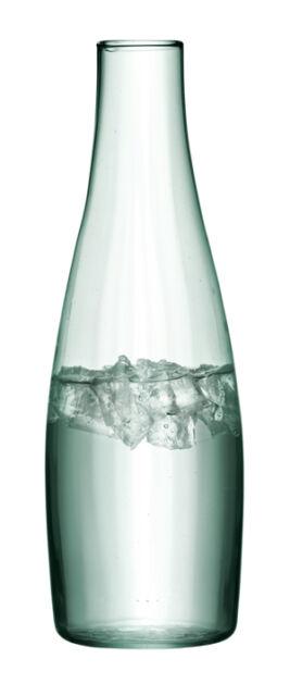 LSA Mia Water Carafe - partial optic