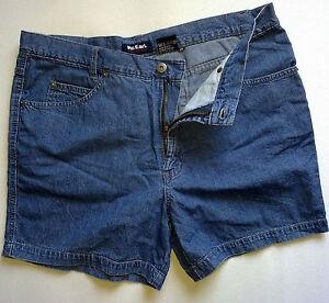 Herrenmode Shorts & Bermudas Mcearl Original 26 W34~w35/l4 Classic A1 Weitere Rabatte üBerraschungen