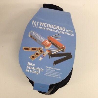 """""""weldtite Zeppa Borsa Con Strumenti Essentialmaintenance-enance Tools It-it Delizioso Nel Gusto"""