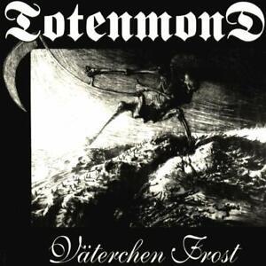 Totenmond-Vaeterchen-Frost-CD-NEU-OVP-VO-28-08-2020