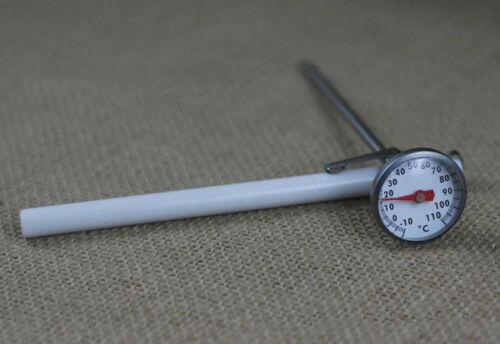 Ofen Kochen Thermometer Nadel Essen Fleisch TemperaturanzeigeDCRH
