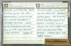 Guardians-of-the-Galaxy-Awesome-Mix-tape-Vol-1-Cassette-Tape-Volume-One