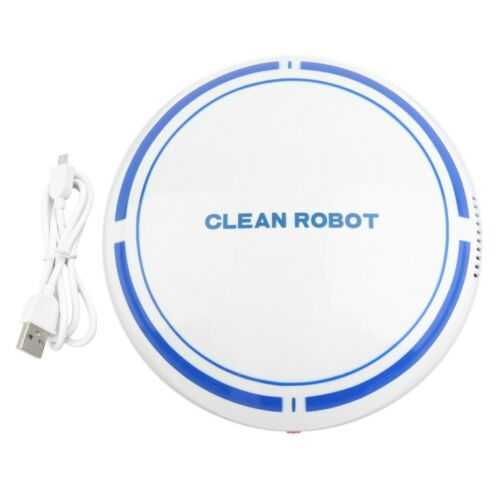 Smart Household Charging Lazy Mini Sweeping Robot Clean Machine Vacuum Cleaner