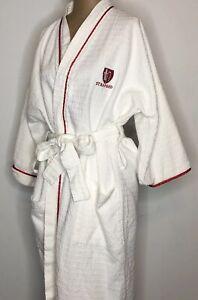 Stanford School Of Medicine Bath Robe Bathrobe Mens Womens