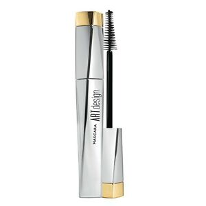 COLLISTAR-Mascara-Art-Design-Nero-Black-12ml