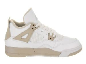 091a4064814b AIR JORDAN 4 RETRO GP