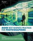 More Best Business Practices for Photographers by John Harrington (Paperback, 2014)