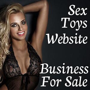 Adult Sex Toys Uk 120