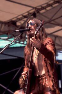 Frank-Marino-Of-Mahogany-Rush-Peforms-At-Comiskey-Park-Old-Music-Photo-3