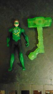 Green-Lantern-Movie-3-75-INCH-SCALE-HAL-JORDAN-HYPER-HAMMER-Action-Figure