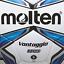 miniatura 2 - Molten-Vantaggio-Futbol-Bola-de-Partido-Balon-de-Entrenamiento-Soccer