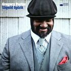 Liquid Spirit by Gregory Porter (Vocals) (CD, Sep-2013, Blue Note (Label))