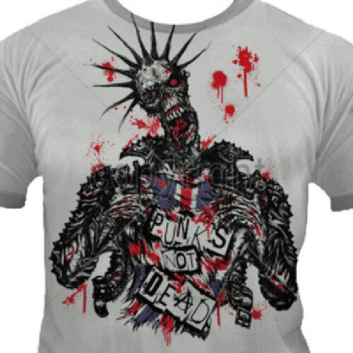 Size Color Oversized Print  10349 Not Dead Zombies T Shirt  You Choose Style