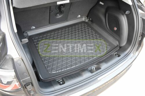 Diamantes-Design-tapiz para bañera jeep compass Limited 2 MX mp furgoneta remol gelä