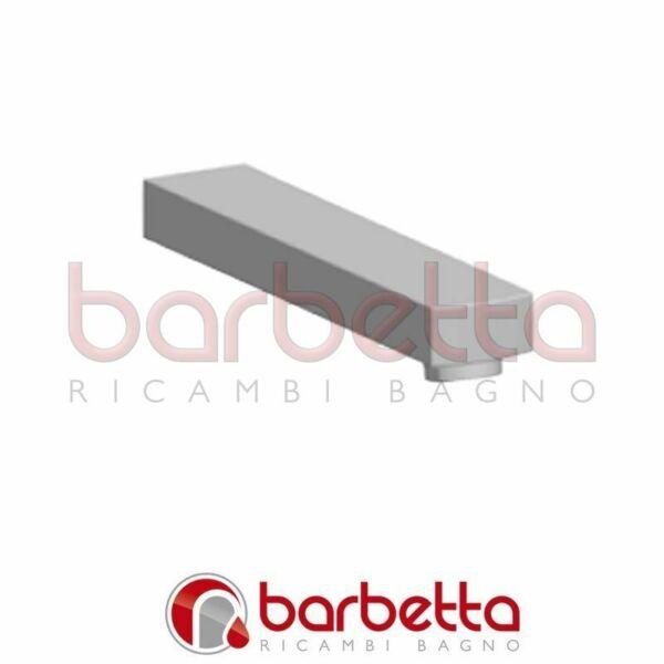 Gekwalificeerd Bocca Con Aeratore - Paffoni Zboc073 Duurzame Service