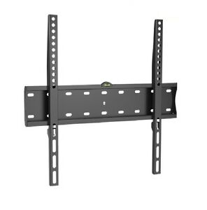FLAT-SLIM-FIXED-PLASMA-LED-LCD-TV-WALL-MOUNT-BRACKET-32-37-40-42-46-50-52-55-44F