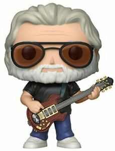 Funko-24528-Pop-Vinyl-Rocks-Jerry-Garcia-Figure