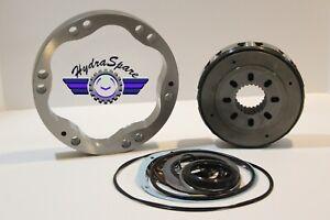 RexRoth-MCR5-Hydraulic-motor-rebuild-kit-JohnDeere-332-skid-steer-loader-drive