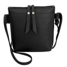 c53232f11ef4 item 4 PU Leather Women Mini Shoulder Cross Body Bag Purse Tote Handbag  Messenger New -PU Leather Women Mini Shoulder Cross Body Bag Purse Tote  Handbag ...
