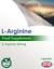 Ad-alta-potenza-L-Arginina-500mg-30-60-90-120-180-Capsule-GRATIS-UK-consegna-Regno-Unito miniatura 4