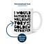 Golden-Retriever-Gifts-Personalised-Golden-Retriever-Dog-Mug-Funny-Owner-Gift thumbnail 3