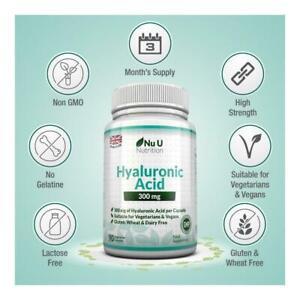Acido-Hialuronico-capsulas-300ml-Triple-Fuerza-para-piel-y-articulaciones