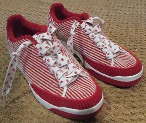Adidas Mystery Shoes Size 9.5 No Idea