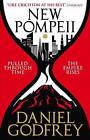 New Pompeii by Daniel Godfrey (Paperback, 2016)