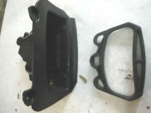 2009-09-SKIDOO-SUMMIT-XP-800-X-146-034-SNOWMOBILE-RECOIL-PULL-HANDLE-M6073